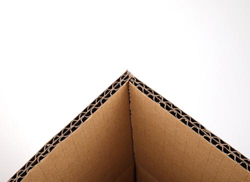 BC楞纸箱