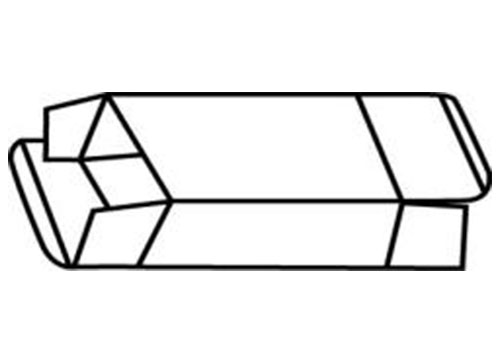 RTE 反向折叠